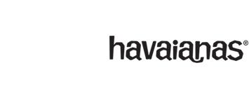 Havaianas Kids