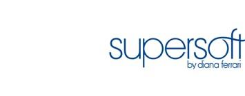 Supersoft by Diana Ferrari