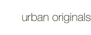 Urban Originals
