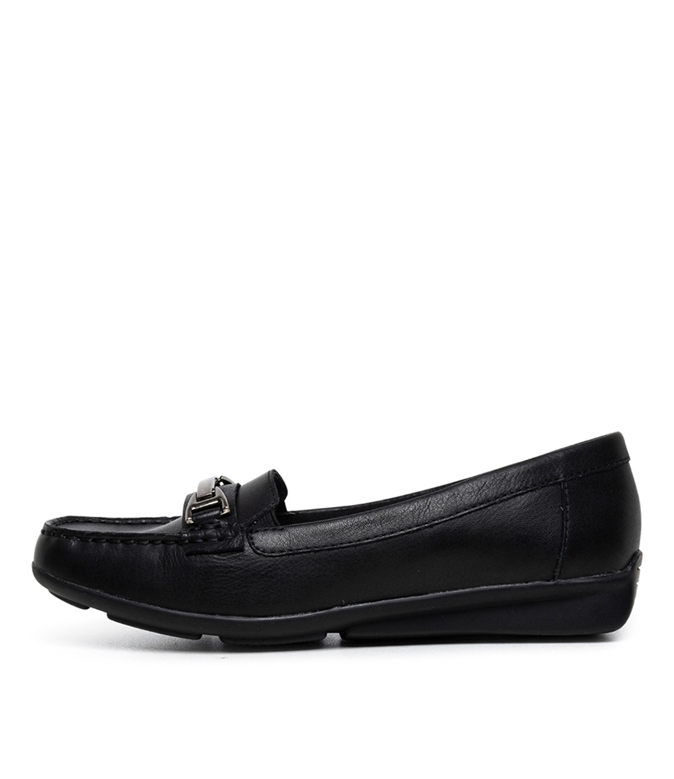 Buy Supersoft Lockney Black E Flats online with free shipping