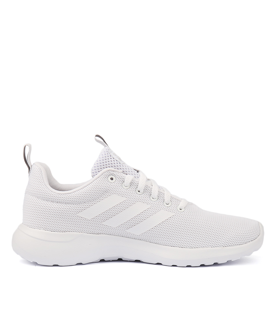 New Adidas Lite Racer Cln Womens Shoes Casual Sneakers Casual  21bfdf574
