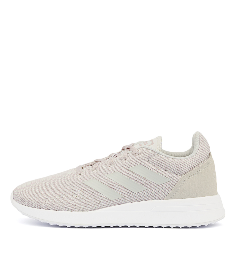 Details about New Adidas Run70 S Womens Shoes Casual Sneakers Casual