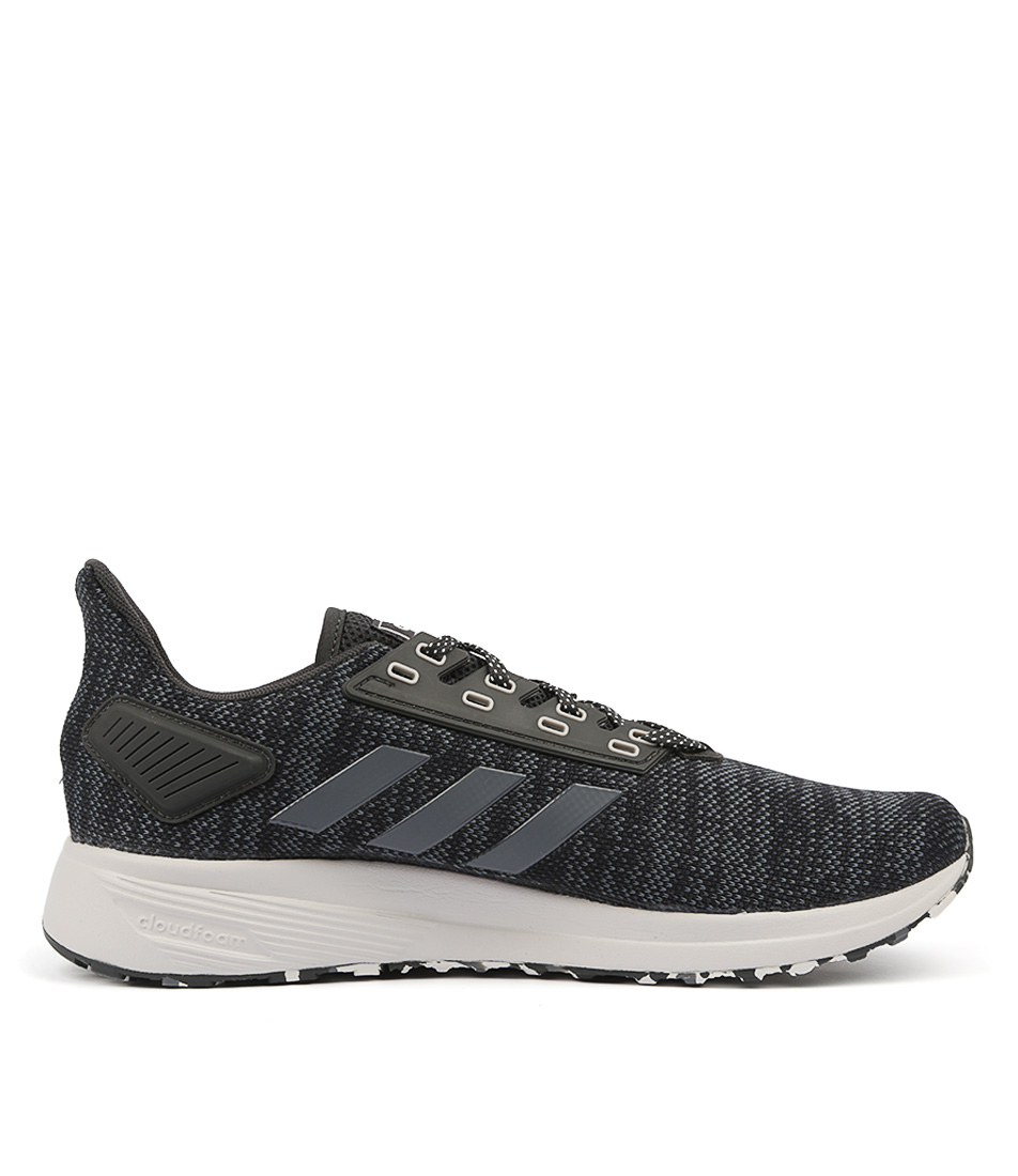 New-Adidas-Duramo-9-Mens-Shoes-Active-Sneakers-Active