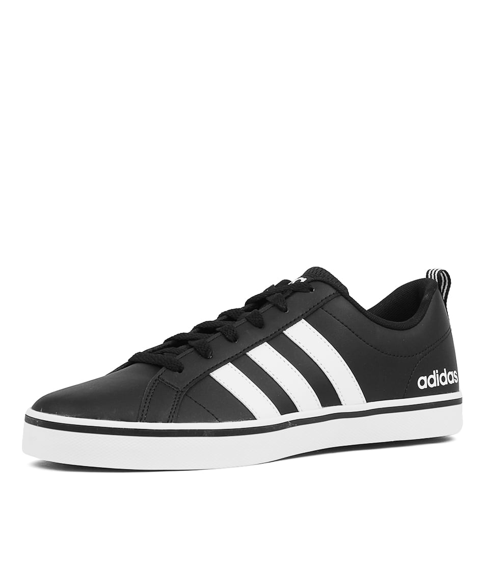 brand new 8a7cb a68ff New-Adidas-Vs-Pace-Mens-Shoes-Casual-Sneakers-