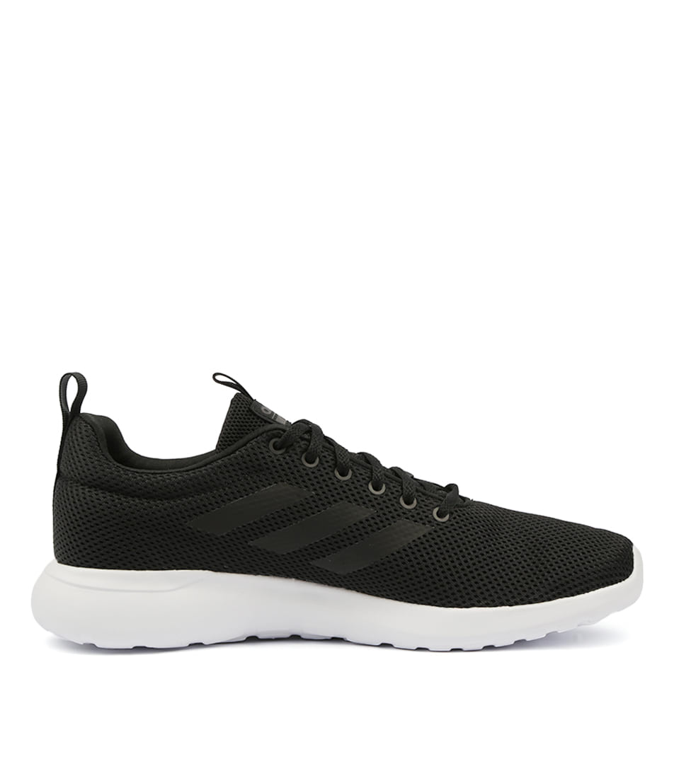 New-Adidas-Lite-Racer-Cln-M-Mens-Shoes-Active-Sneakers-Casual
