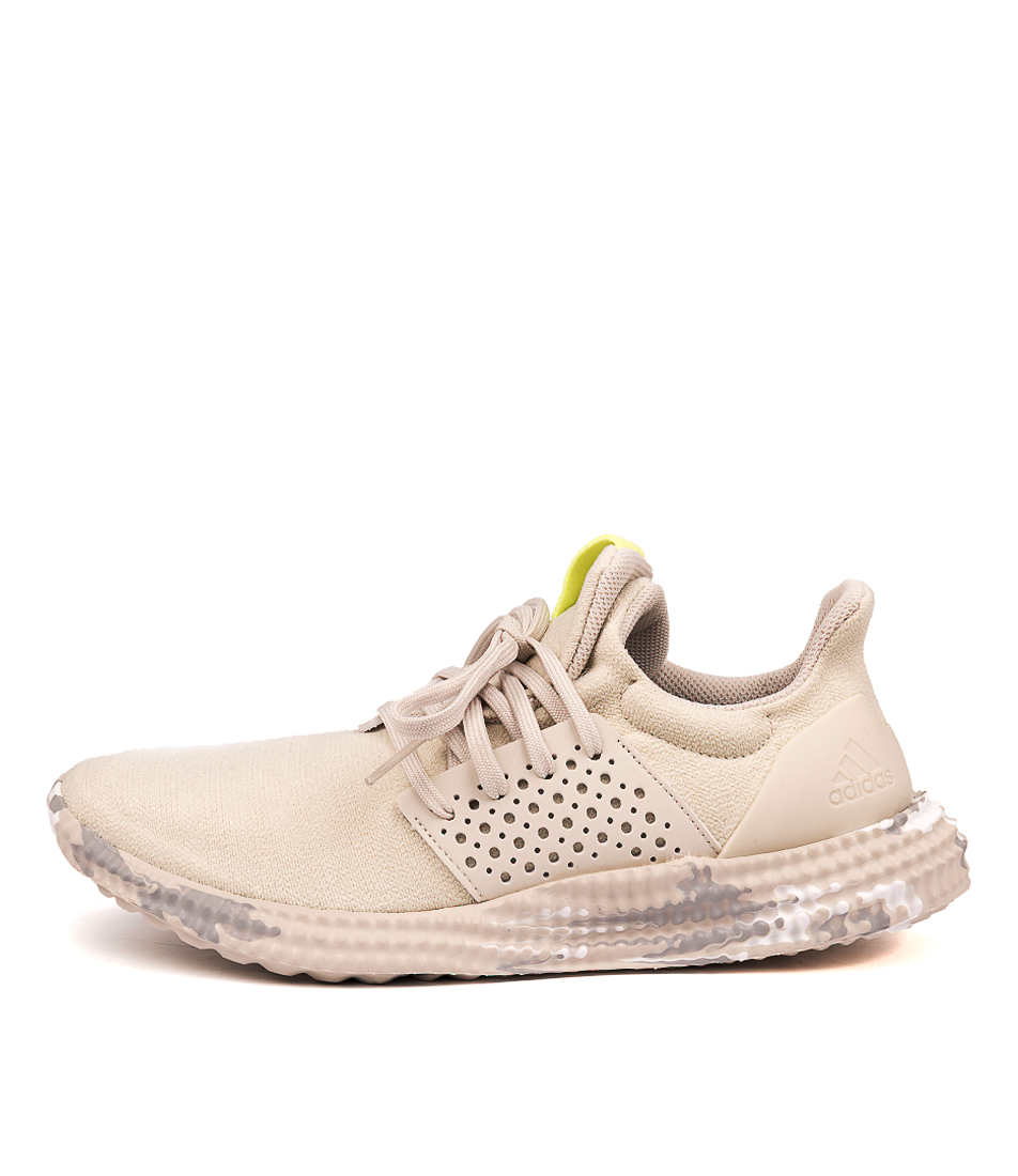 Buy Adidas Athletics 24/7 Tr White White Sneakers online with free shipping
