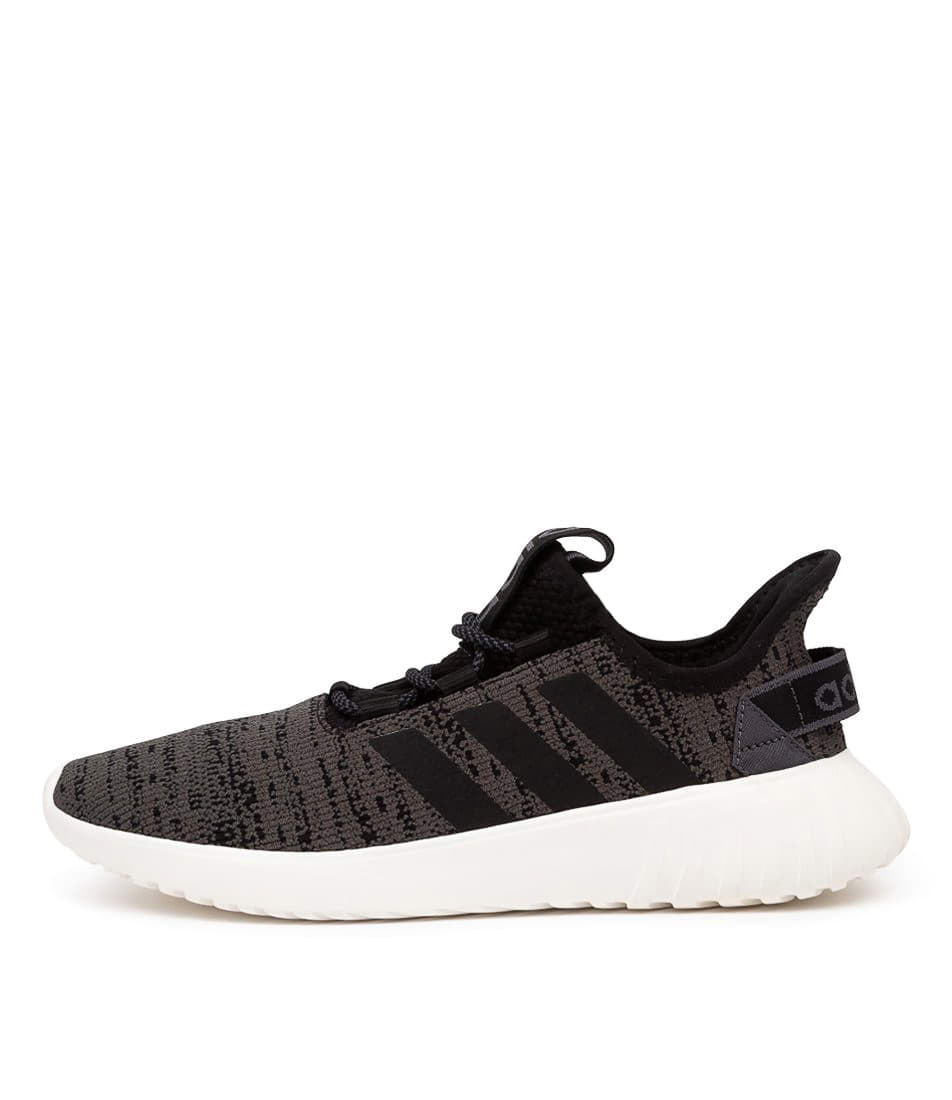 Buy Adidas Kaptir X Ad Black Gre Sneakers online with free shipping