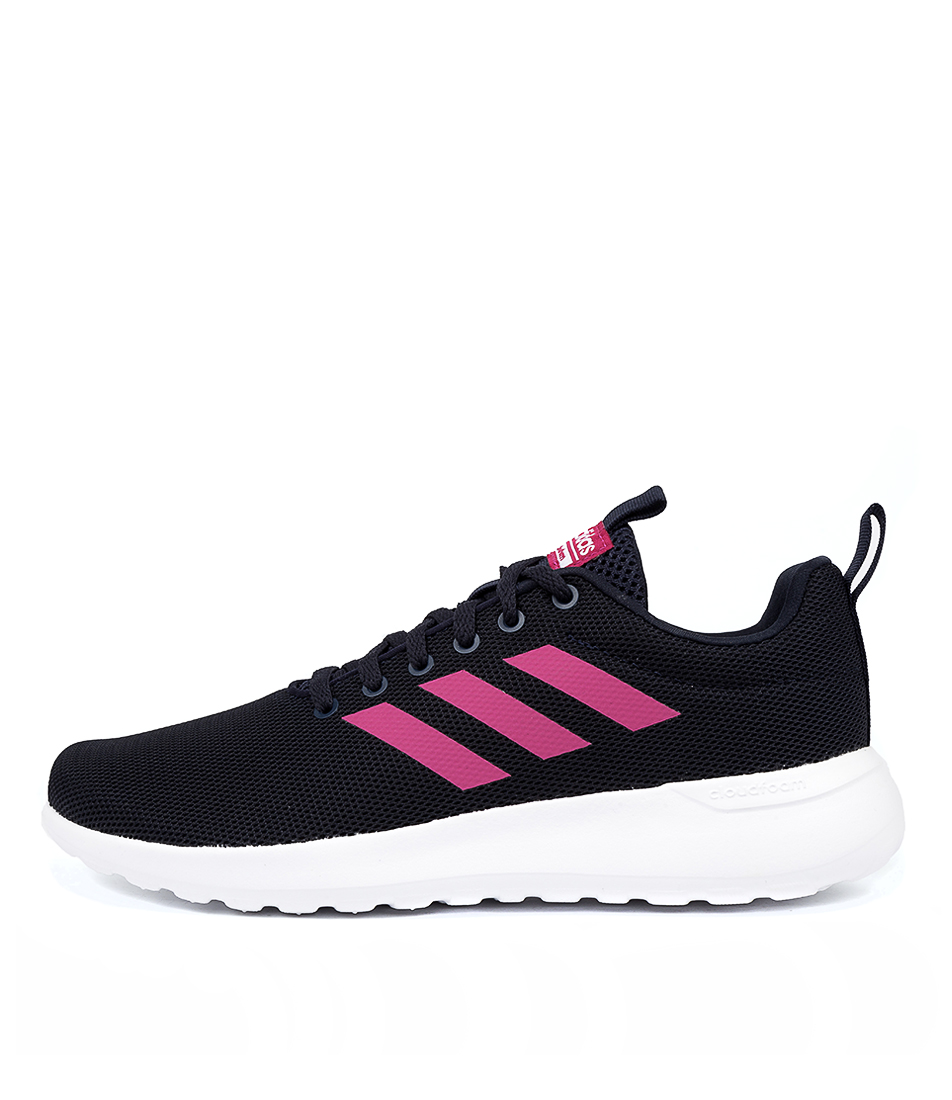 Buy Adidas Lite Racer Cln Ad Ink Mag Wht Sneakers online with free shipping