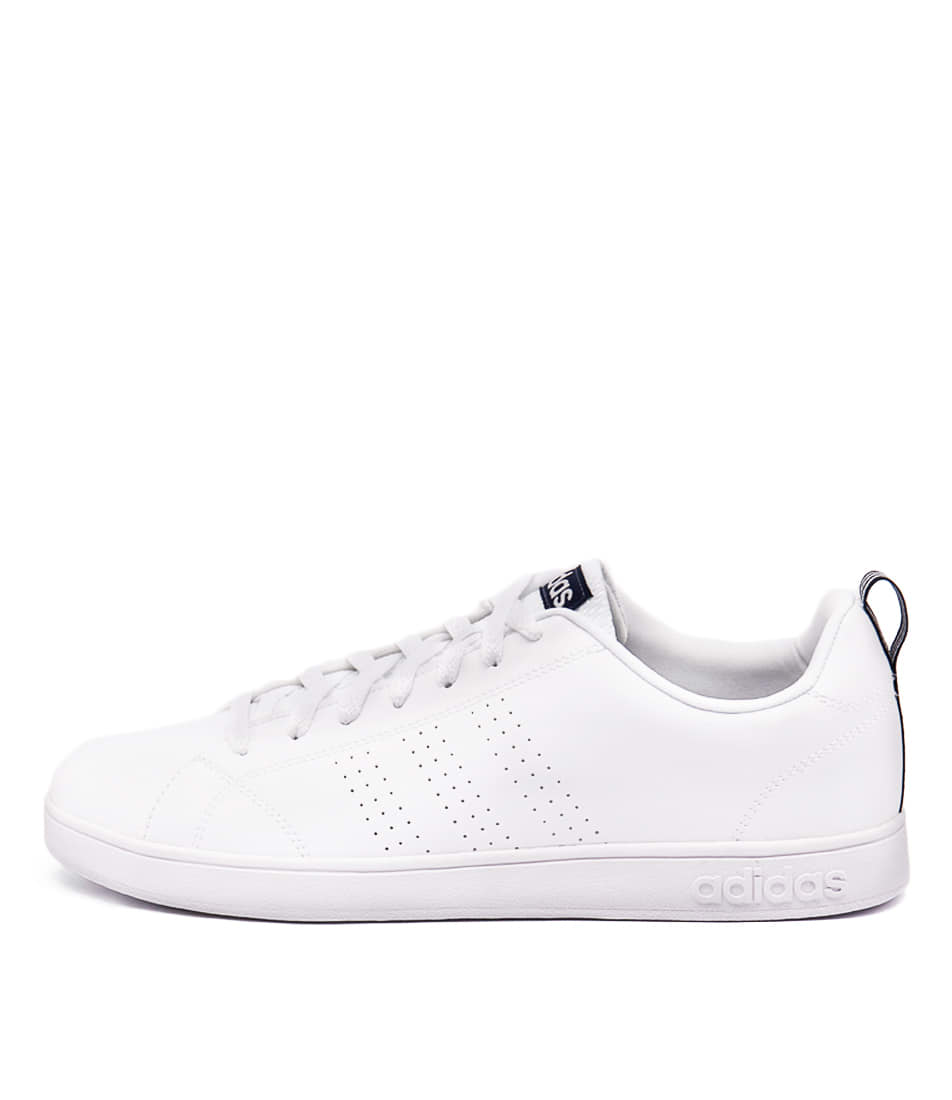 Adidas Neo VS ADVANTAGE CL Tennis Shoes For Men
