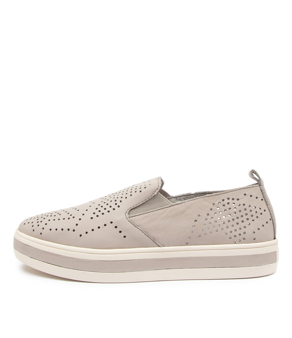 Buy Alfie & Evie Pinky Al Ice Sneakers online with free shipping