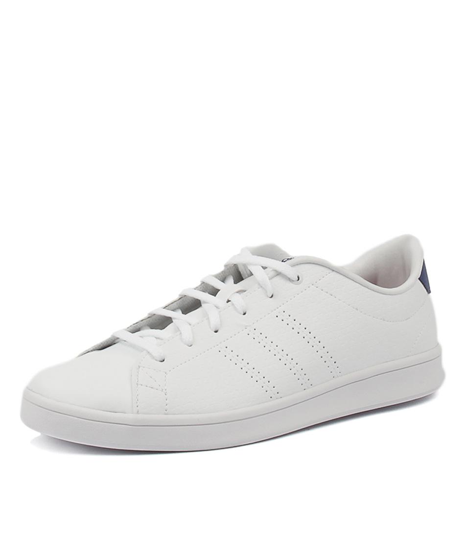 premium selection f7ab2 d92cc New-Adidas-Neo-Advantage-Cl-Qt-Womens-Shoes-