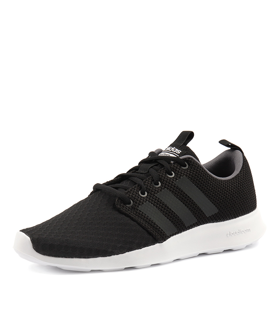 New-Adidas-Neo-Cf-Swift-Racer-Mens-Shoes-