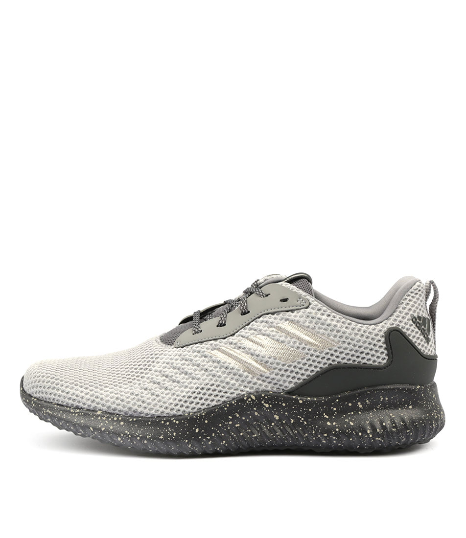 New Adidas Neo Alphabounce Rc Casual Men's Mens Shoes Casual Rc Sneakers Active 5e792b
