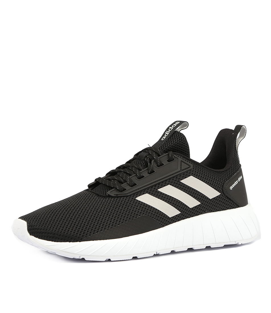 New Adidas Neo Questar Drive Mens Shoes Casual Sneakers Active