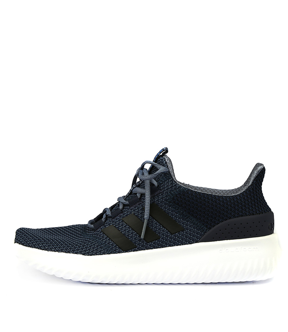 Details zu New Adidas Neo Cf Ultimate Mens Shoes Casual Sneakers Active