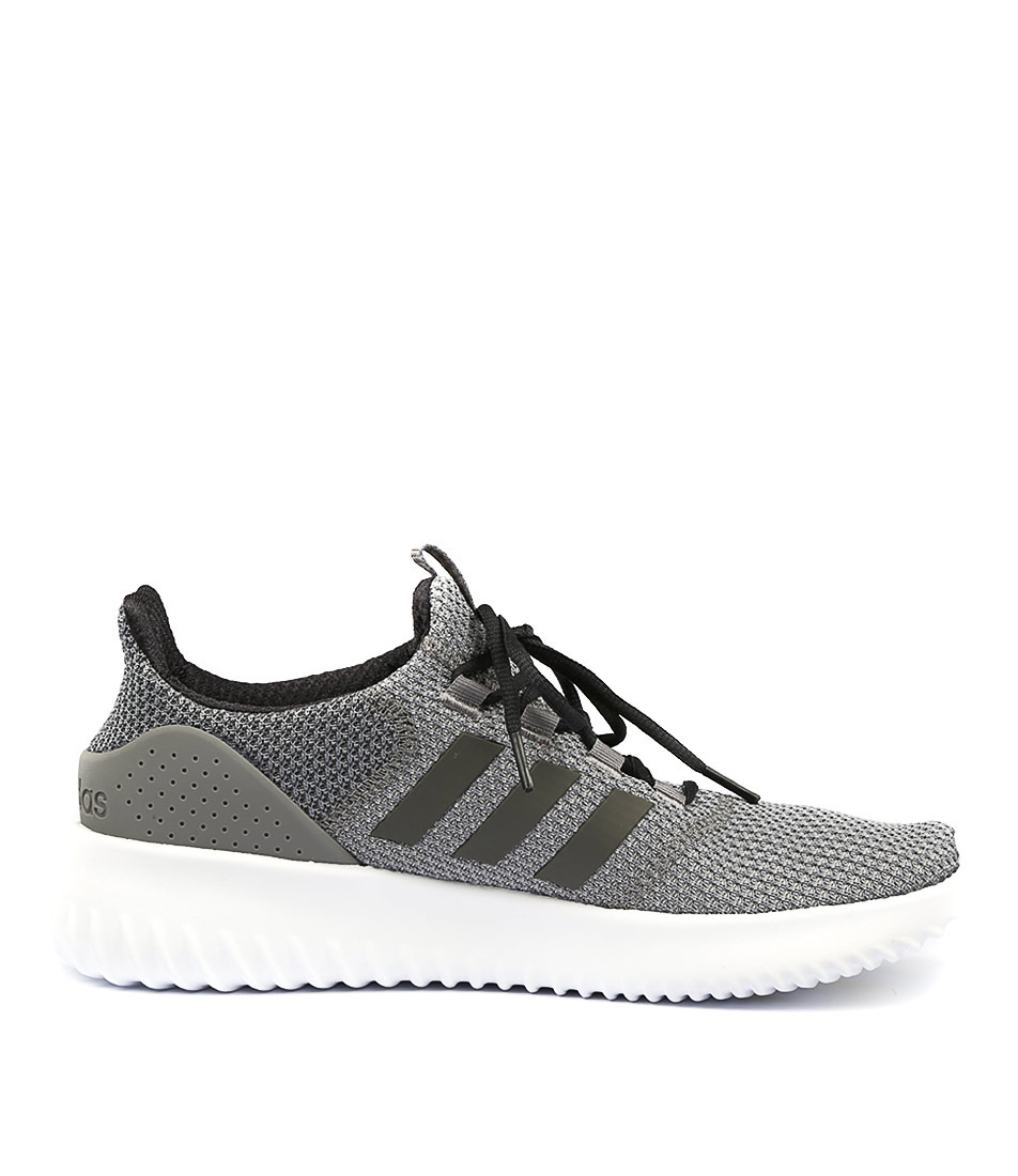 c6970059119 New Adidas Neo Cf Ultimate Mens Shoes Casual Sneakers Active