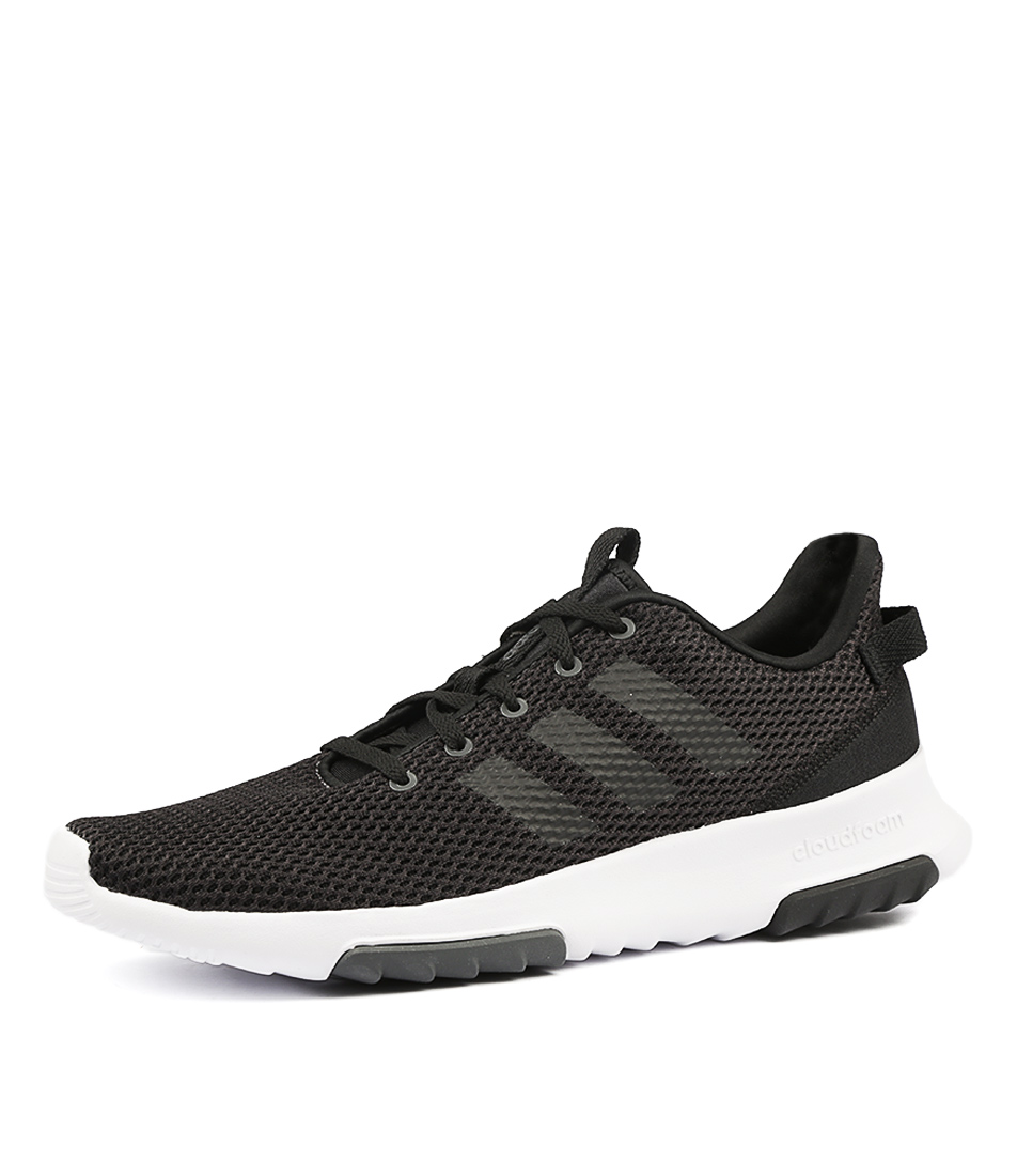 New-Adidas-Neo-Cf-Racer-Tr-Men-039-s-Mens-Shoes-Casual-Sneakers-Casual
