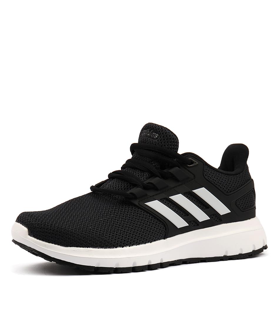 d5d90b8d0eacf New Adidas Neo Energy Cloud 2 Men s Mens Shoes Active Sneakers Active