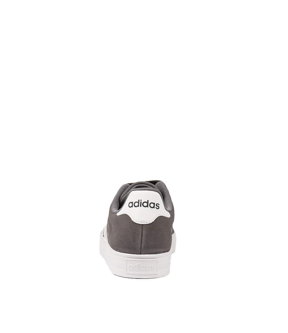 New-Adidas-Neo-Daily-2-0-Mens-Shoes-Casual-Sneakers-Casual