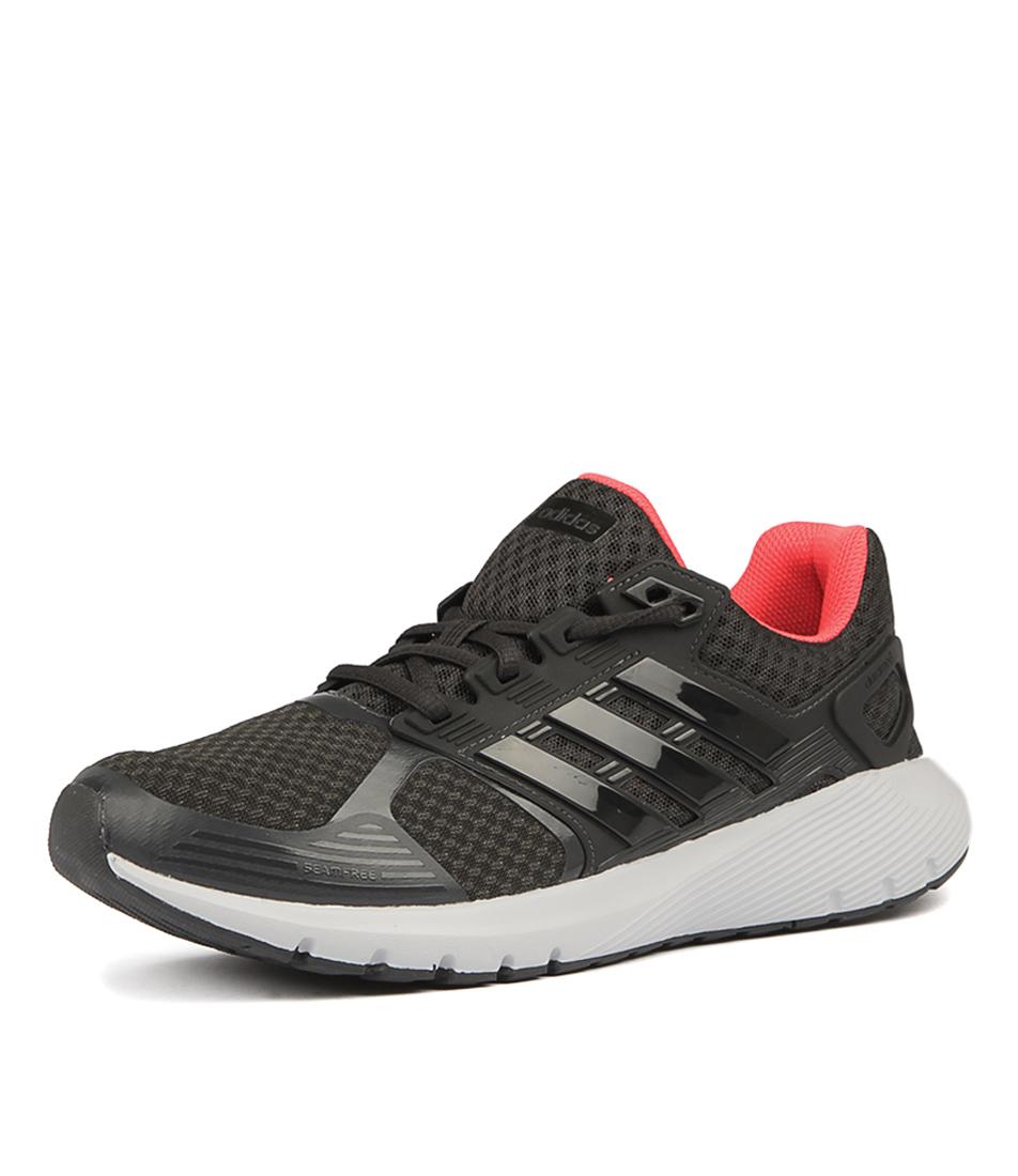 Adidas Neo Duramo 8 Carbon Carbon C Sneakers