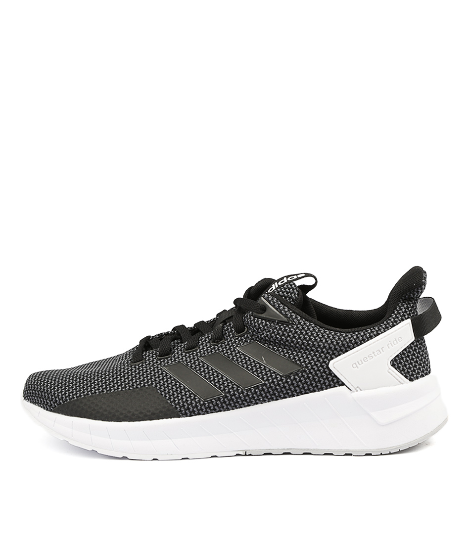 new arrival d1211 9f7db Details about New Adidas Neo Questar Ride Womens Shoes Active Sneakers  Active