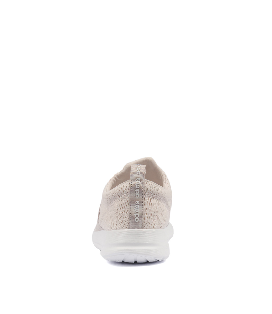 087d0e7c29190d New Adidas Neo Cf Refine Adapt Womens Shoes Casual Sneakers Casual ...