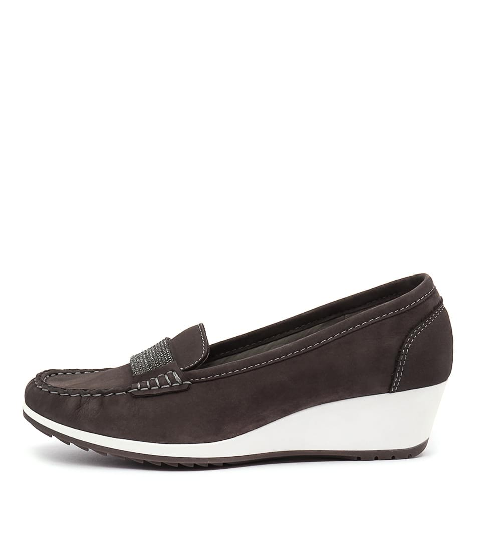 Ara New Haven 28 Street Shoes buy Shoes online