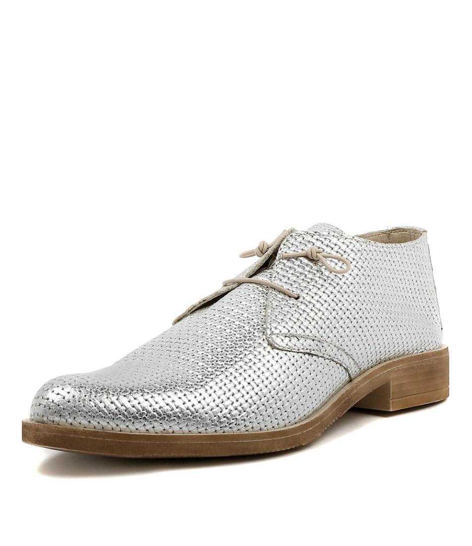 Beltrami Shoes Sale