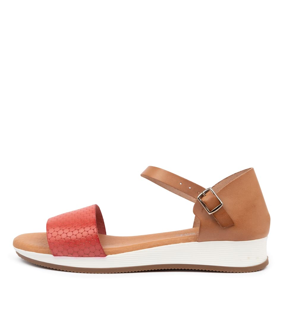 Buy Beltrami Indina Be Desert Sandals online with free shipping
