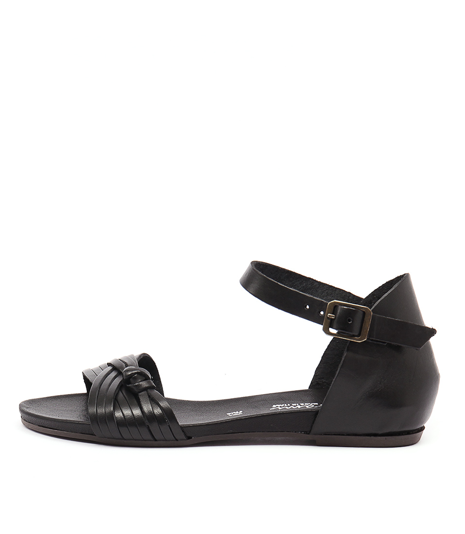 Beltrami Sara Be Nero Sandals