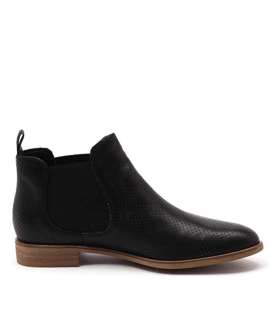 New Beltrami Rosana Womens Shoes Casual Boots Ankle