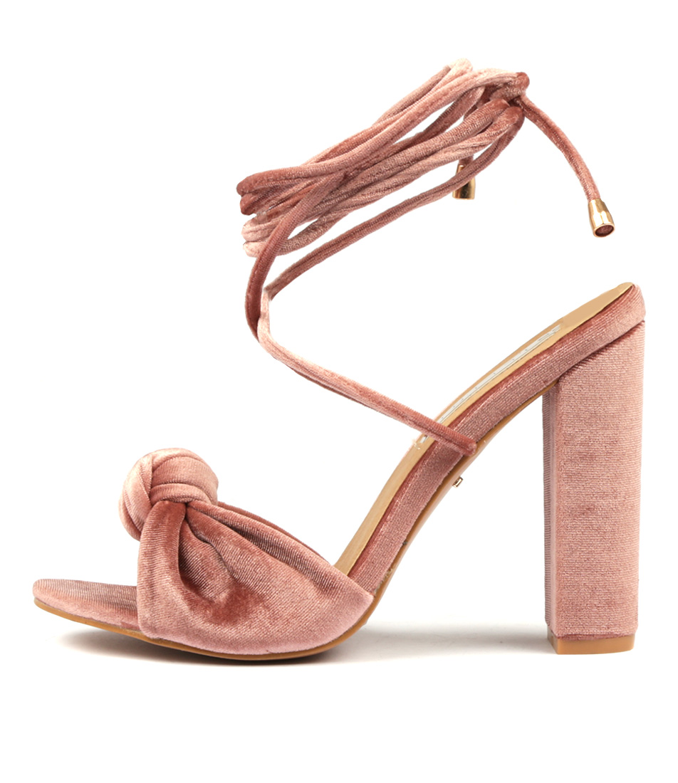 Billini Liviah Rose Sandals