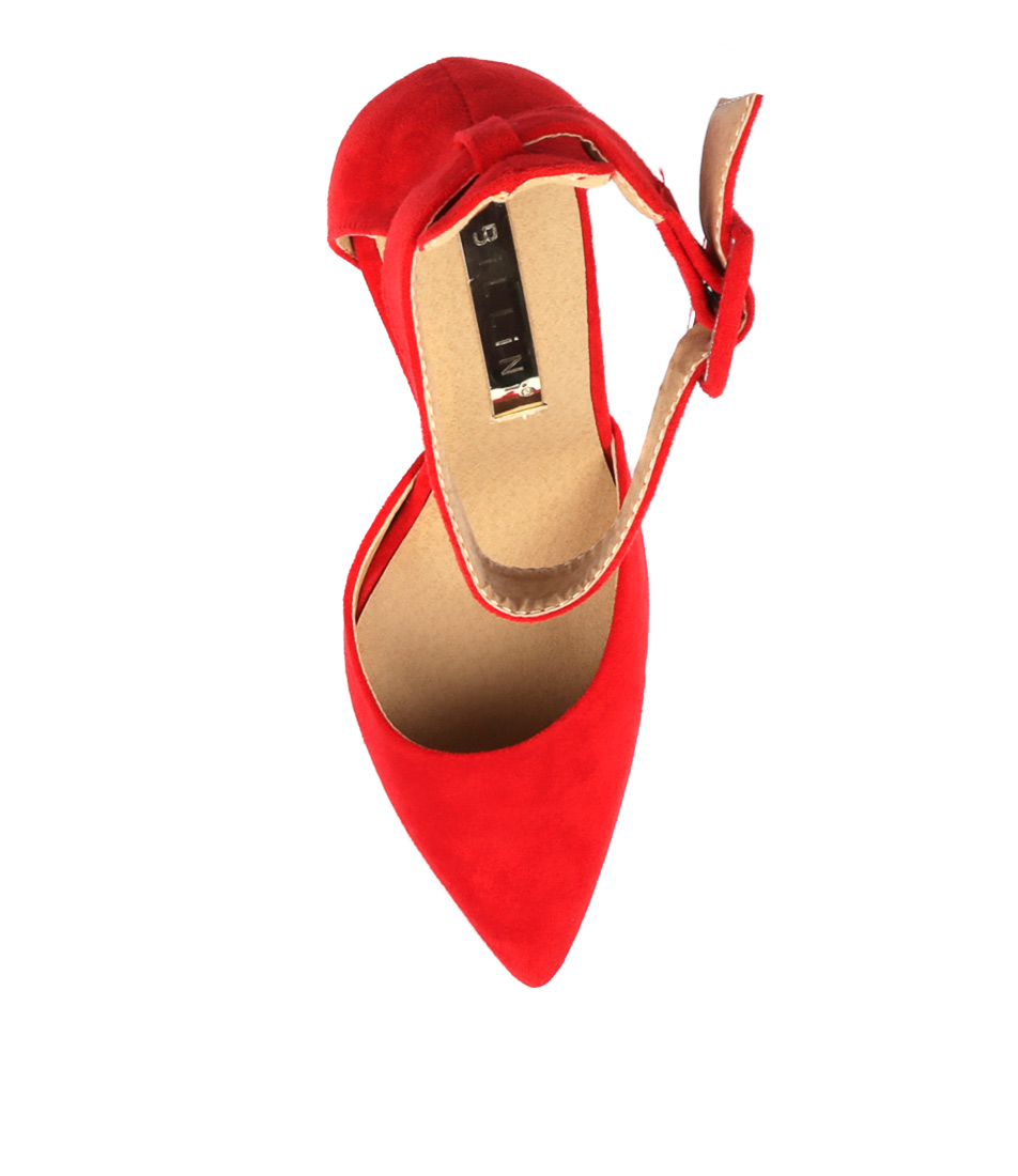 New-Billini-Rozalia-Bi-Womens-Shoes-Dress-Sandals-Heeled
