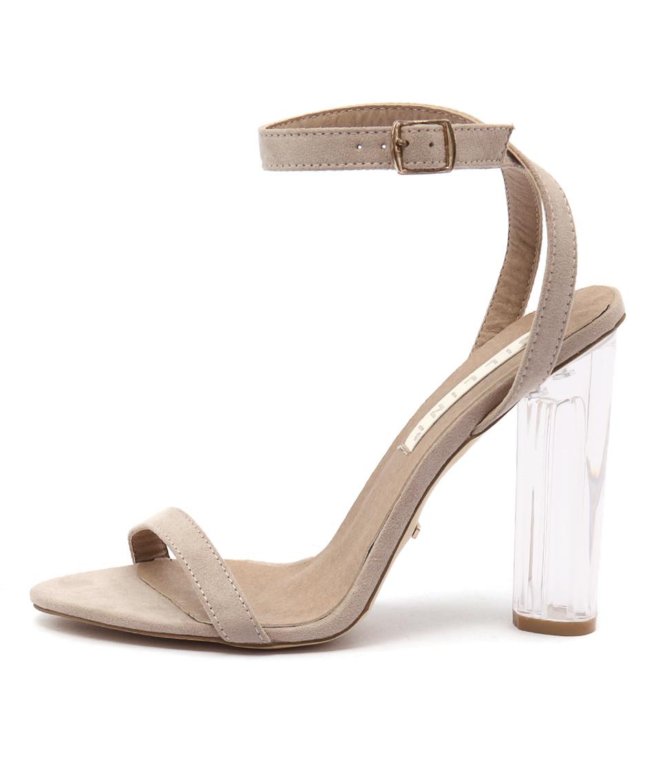 Billini Fifi Skin Sandals