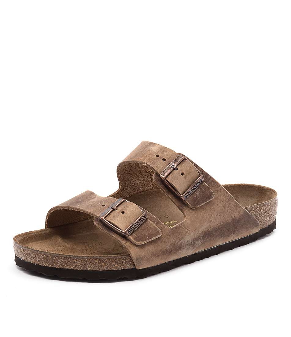 Mens Casual Shoes Styletread