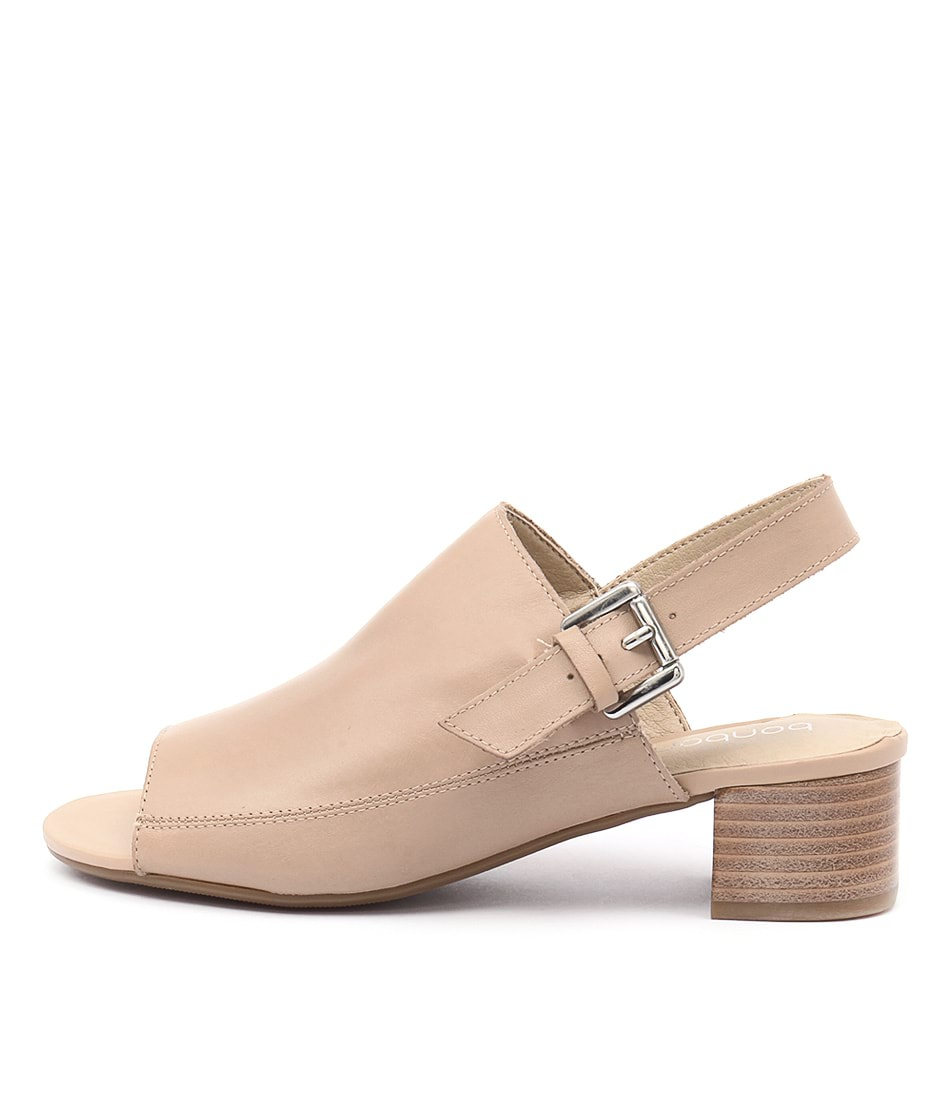 Bonbons Tanna Blush Sandals