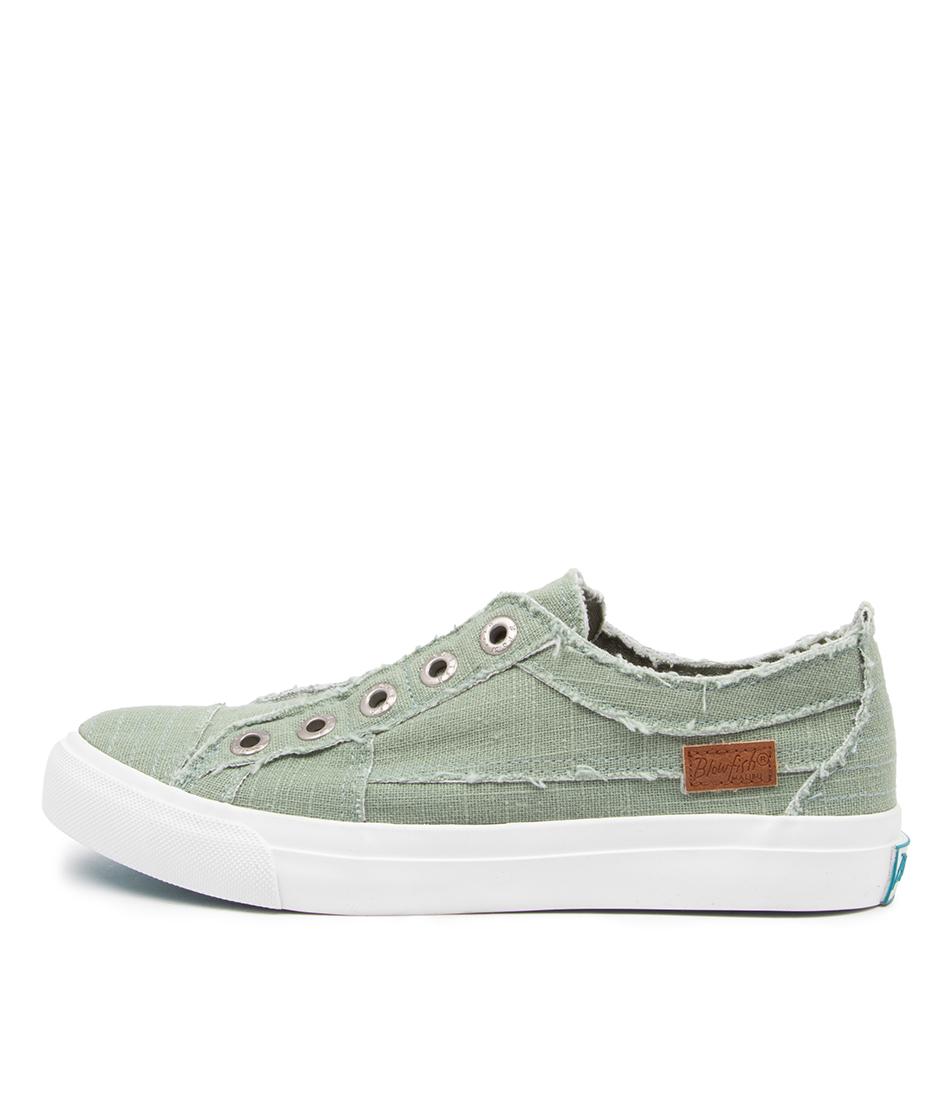 Blowfish | Shop Blowfish Shoes Online