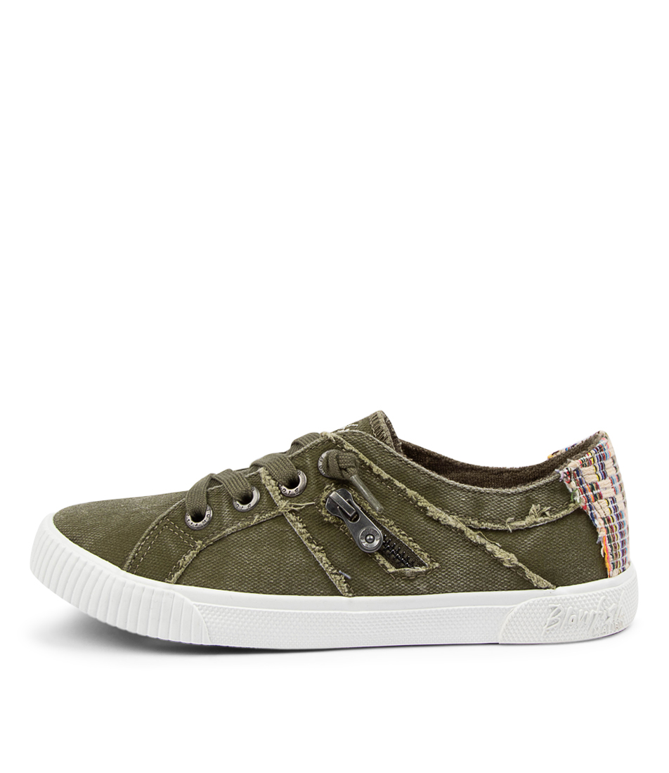 Buy Blowfish Fruit Cypress Sneakers online with free shipping