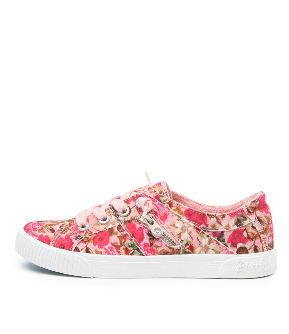 Buy Blowfish Fruit Pink Desert BloomSneakers online with free shipping