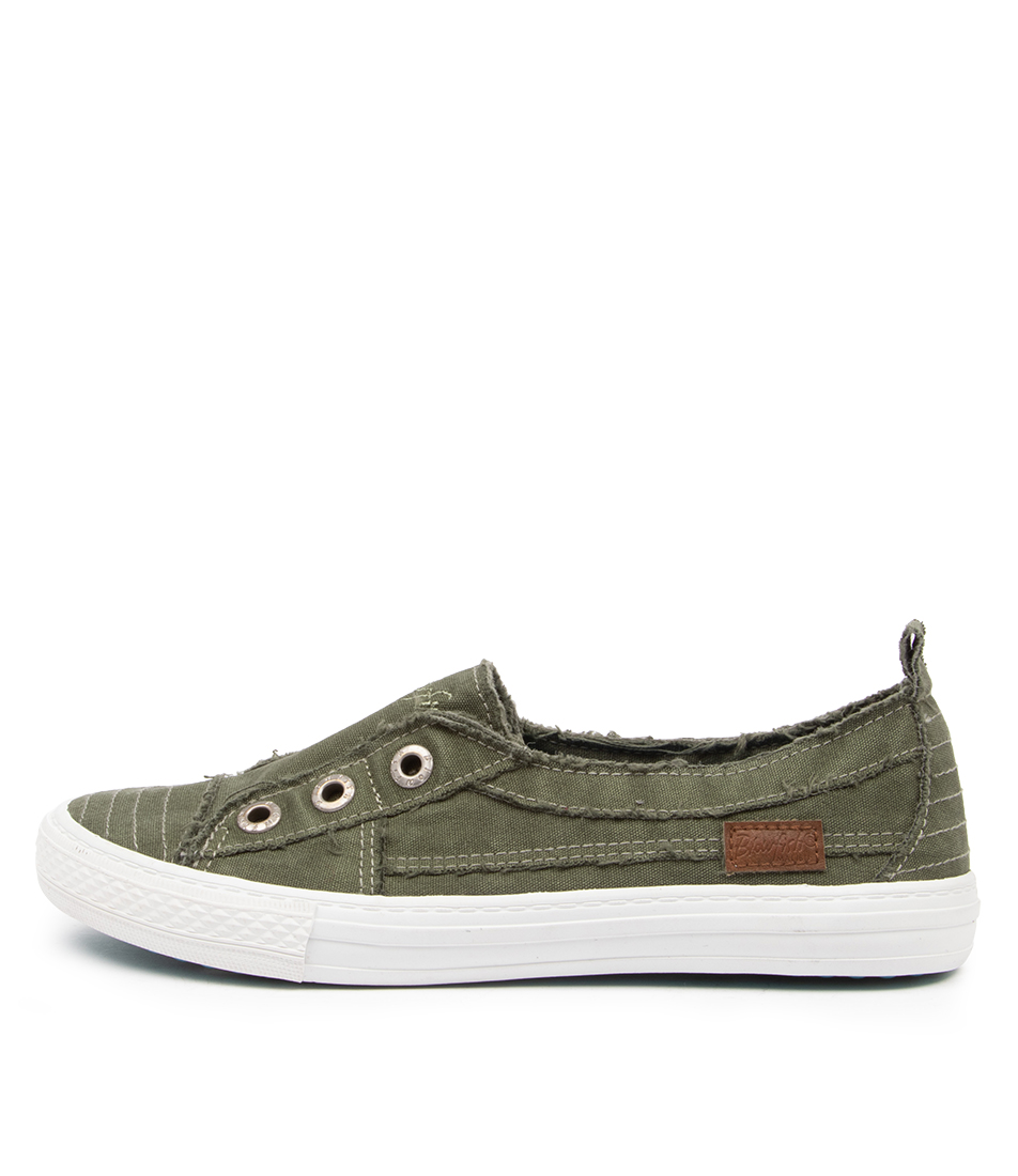 Buy Blowfish Aussie Bw Sycamore Sneakers online with free shipping