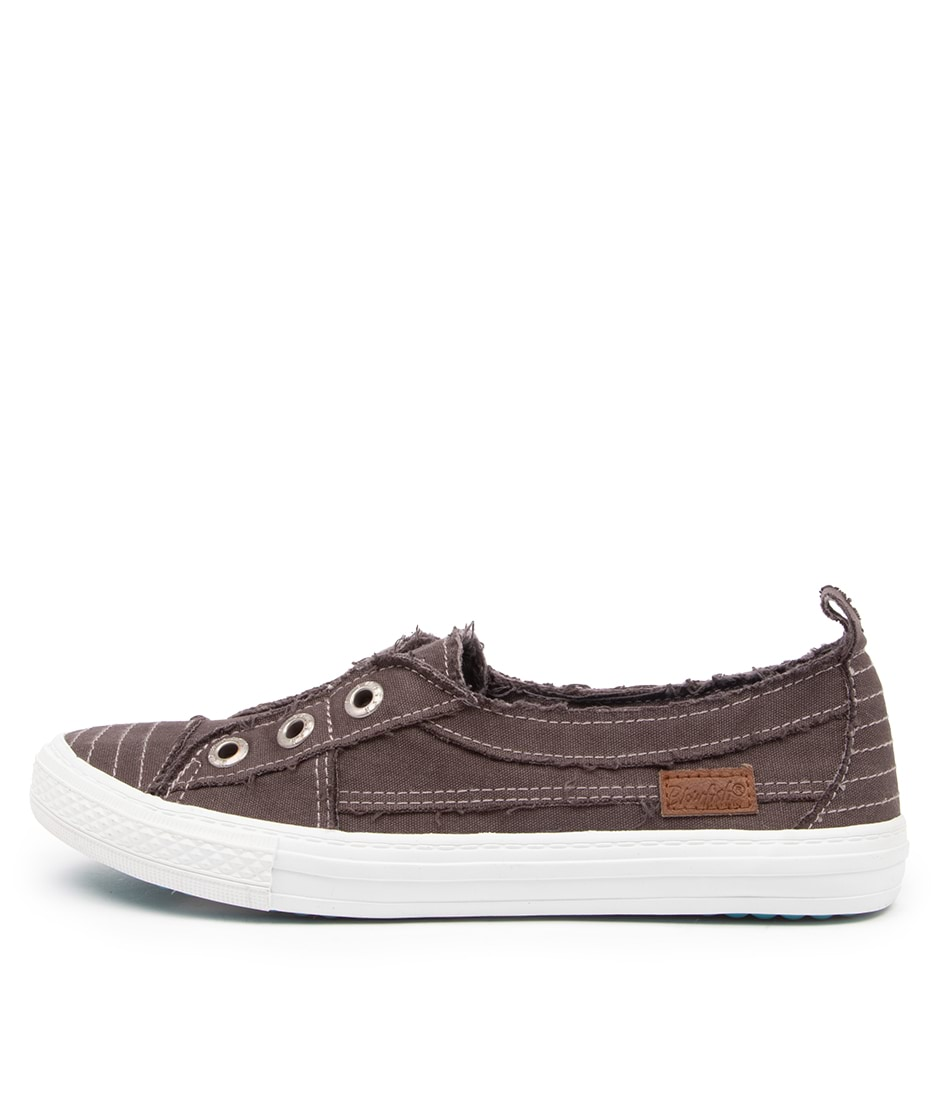 Buy Blowfish Aussie Bw Sparrow Sneakers online with free shipping