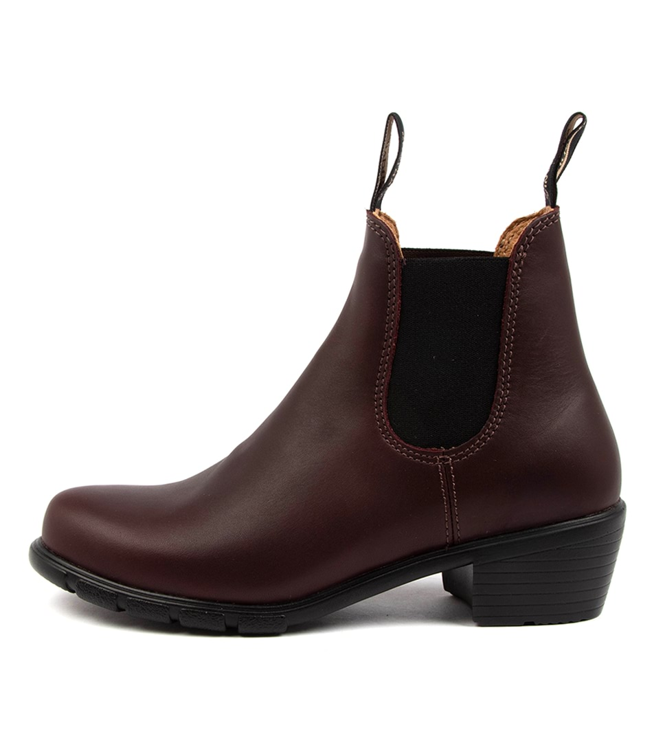 Buy Blundstone 2060 Womens Boot Bz Shiraz Ankle Boots online with free shipping