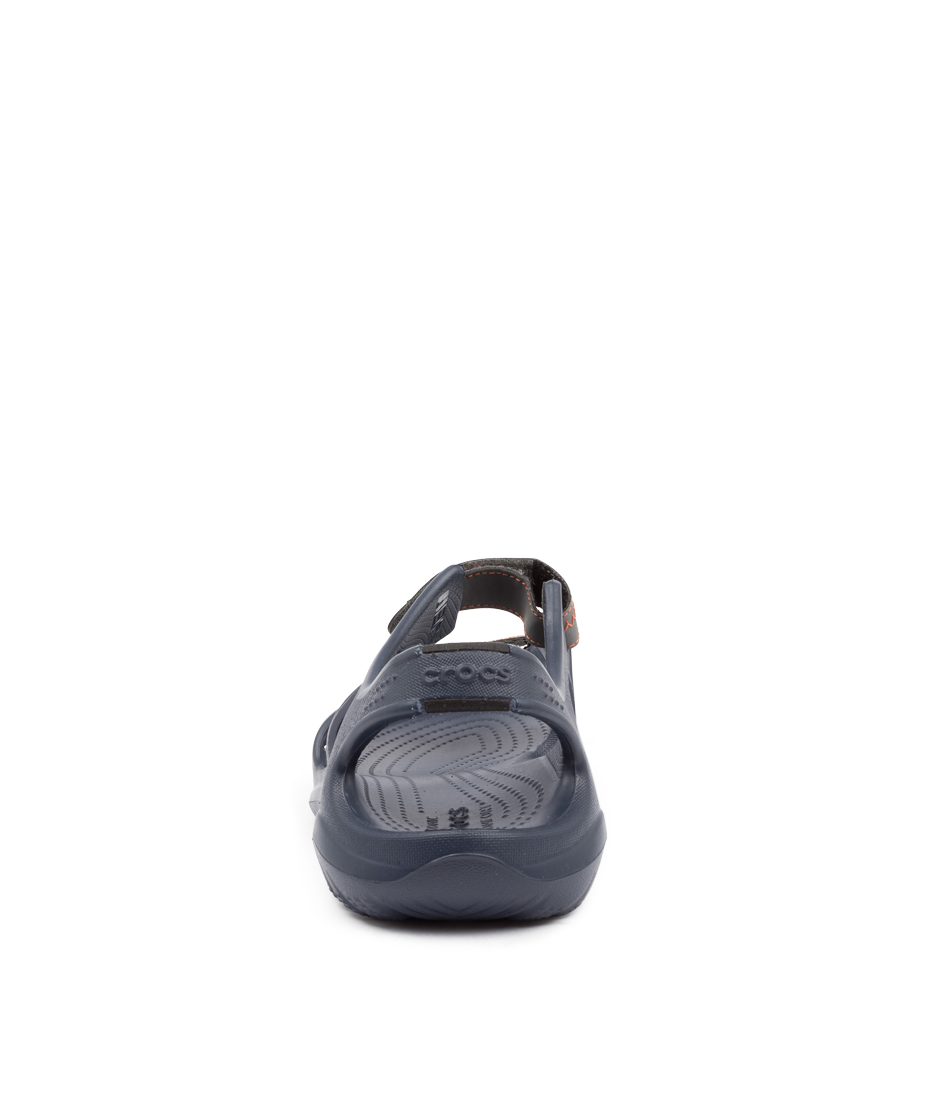thumbnail 13 - New Crocs Swiftwater Sandal Men's Mens Shoes Casual Sandals Sandals Flat