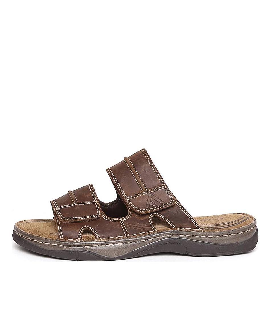 New-Colorado-C-Jules-Brown-Mens-Shoes-Casual-Sandals-Sandals-Flat