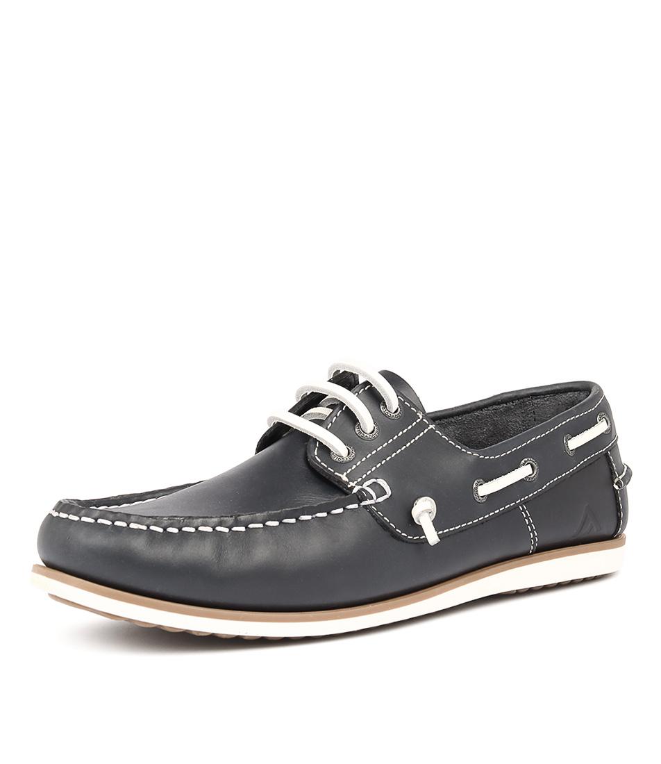 New Colorado Mens C Tide Mens Colorado Shoes Casual Shoes Flat 5fc0b4