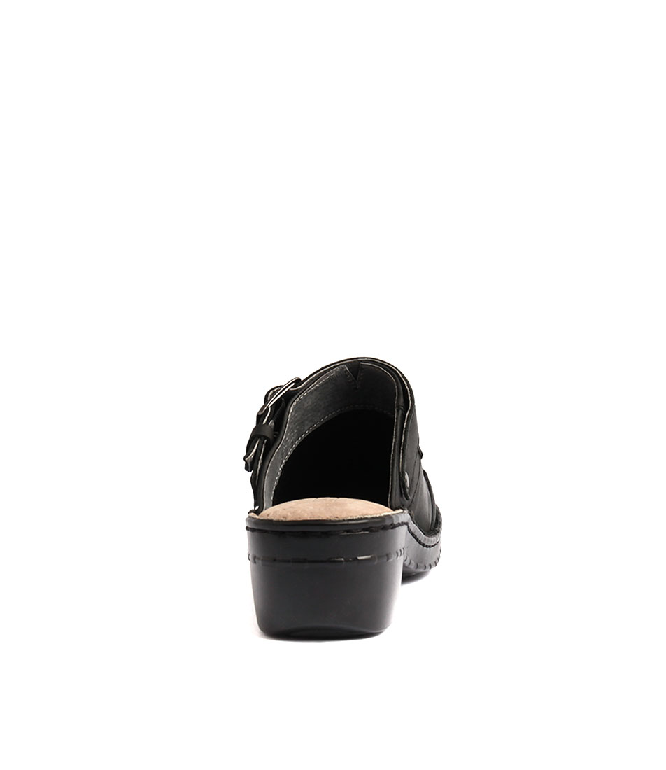 New-Colorado-Talara-Womens-Shoes-Casual-Shoes-Heeled