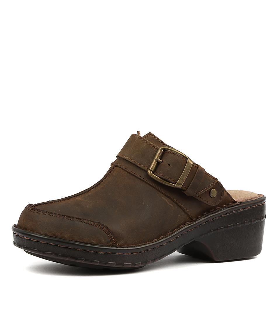 New-Colorado-Talara-Womens-Shoes-Casual-Shoes-Heeled