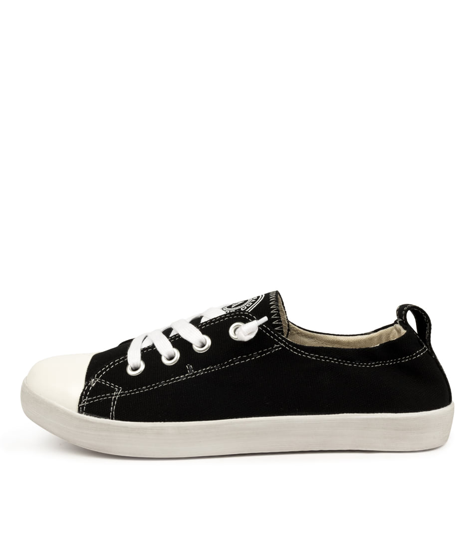Buy Colorado Empory Black Sneakers online with free shipping