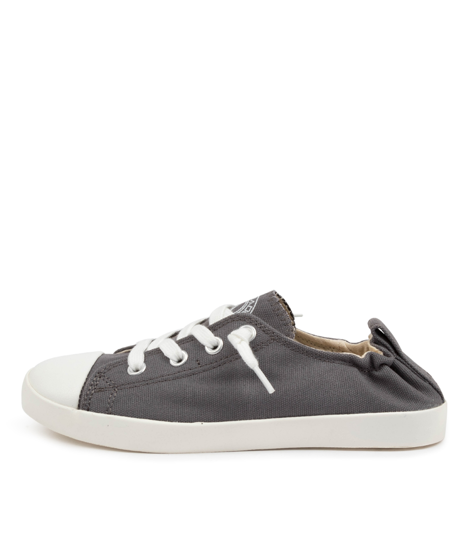 Buy Colorado Empory Grey Sneakers online with free shipping
