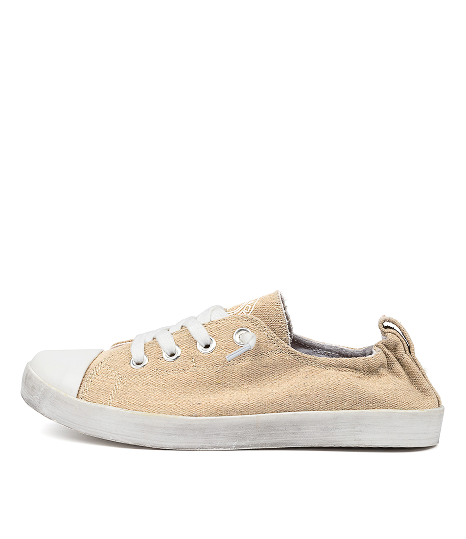 Buy Colorado Empory Eco Cf Natural Eco Sneakers online with free shipping